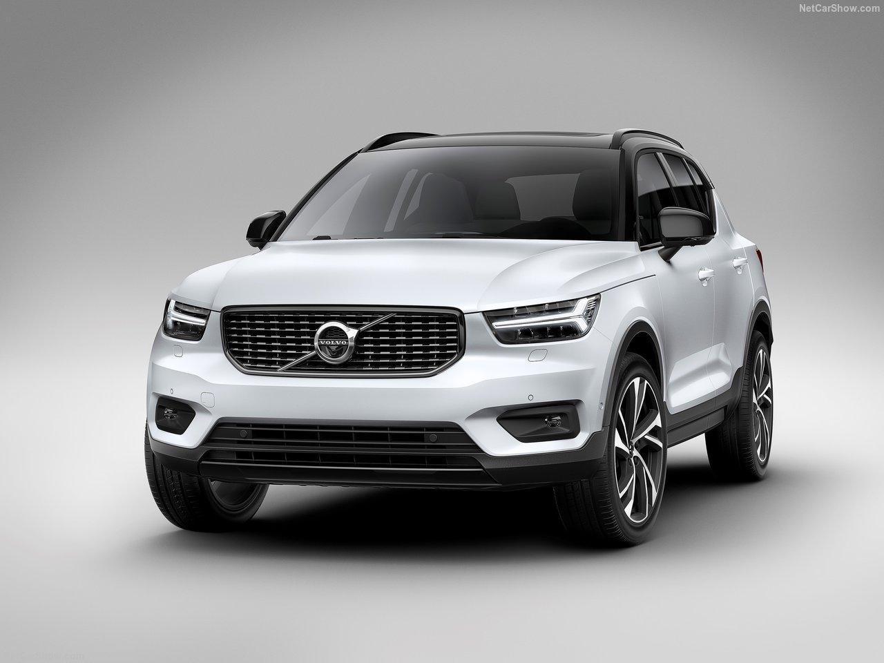Volvo-XC40-2018-1280-55.jpg