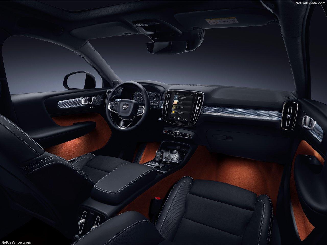 Volvo-XC40-2018-1280-68.jpg