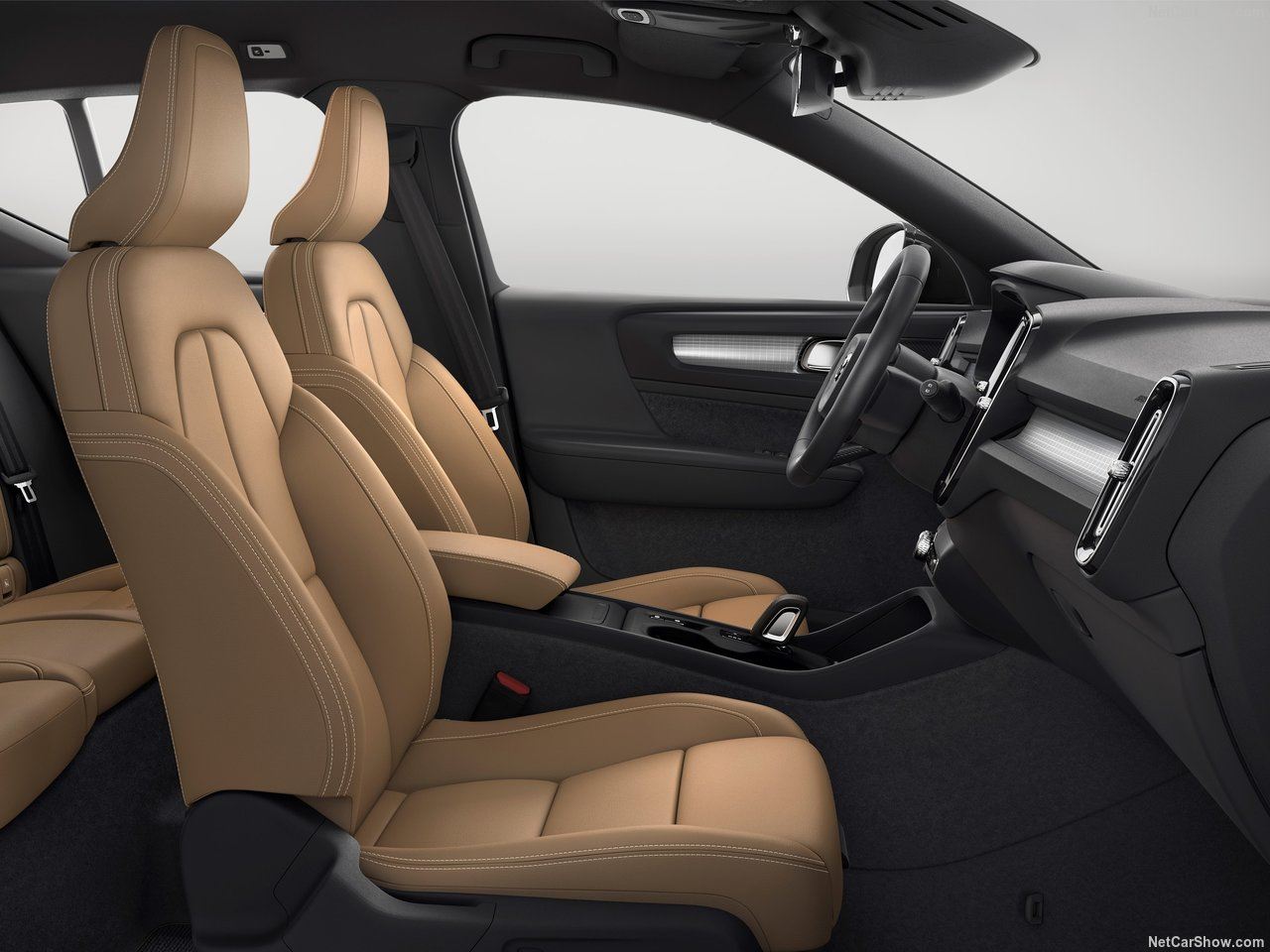 Volvo-XC40-2018-1280-6c.jpg