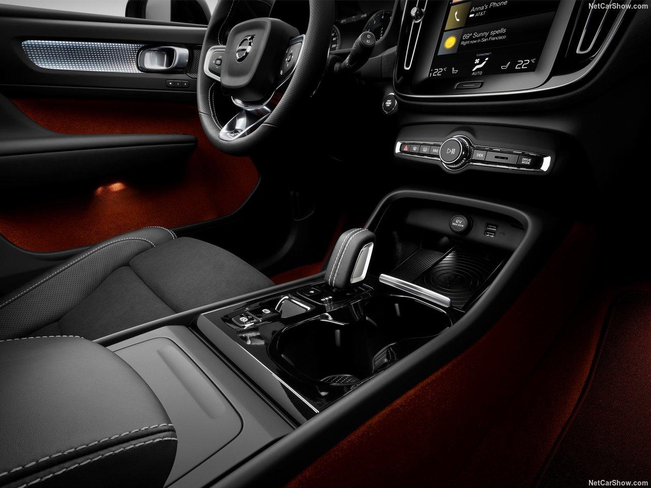 Volvo-XC40-2018-1280-72.jpg