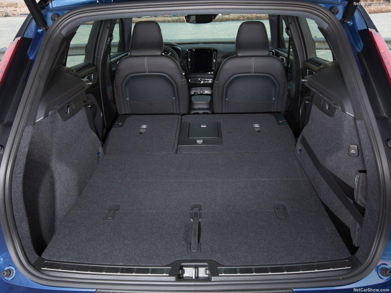 Volvo-XC40-2018-1280-83.jpg