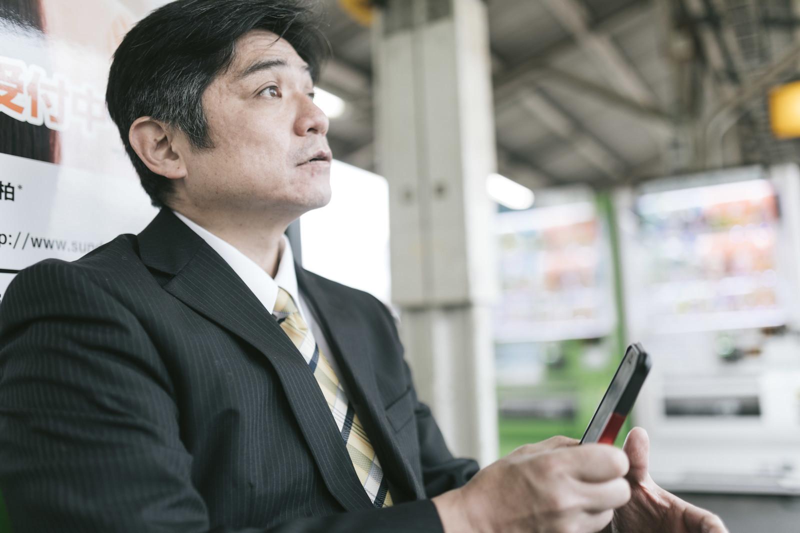 YOTAKAPAKU6542_TP_V.jpg