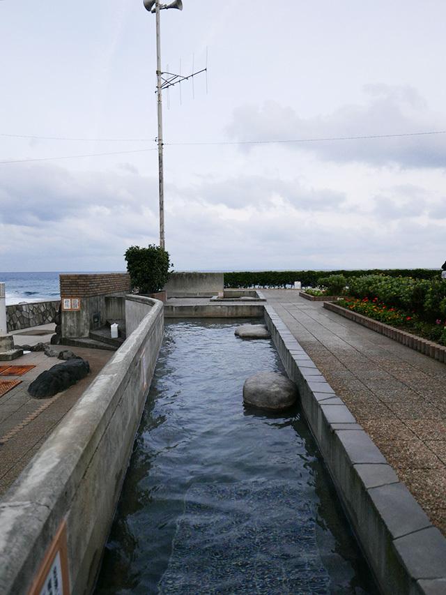 atagawa02.jpg