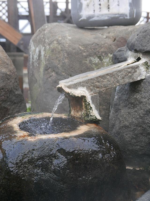 atagawa03.jpg