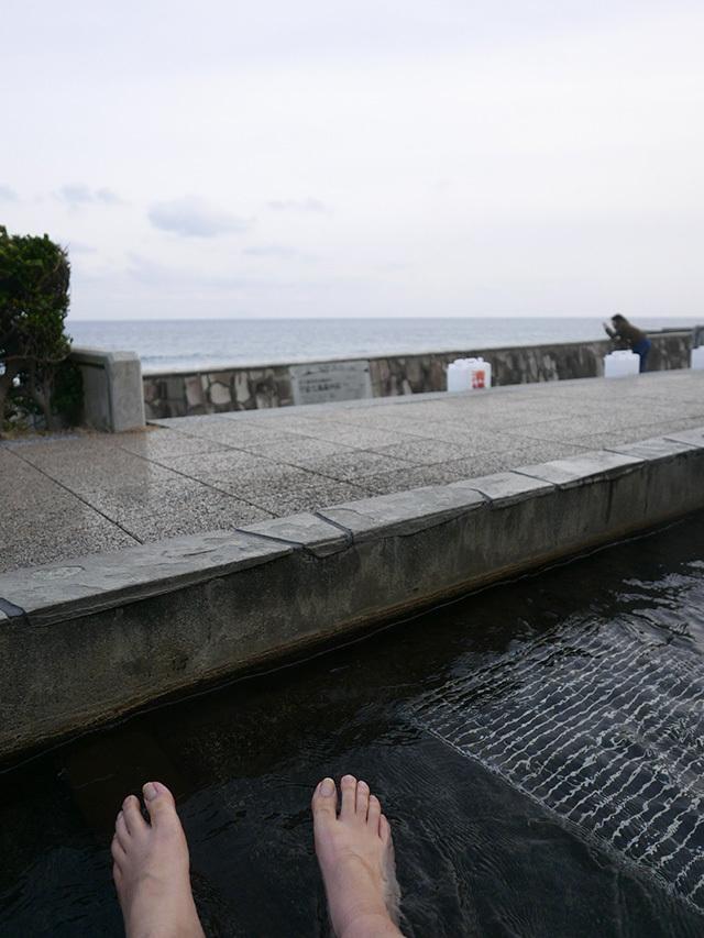 atagawa04.jpg