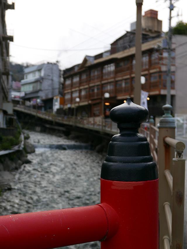 atagawa05.jpg