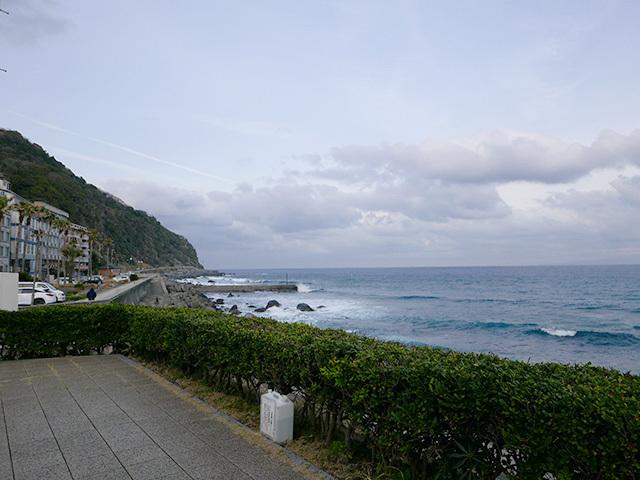 atagawa09.jpg