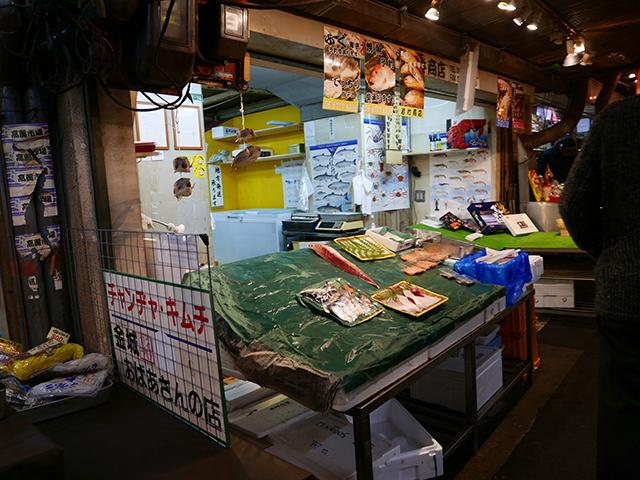 tsuruhashi03.jpg
