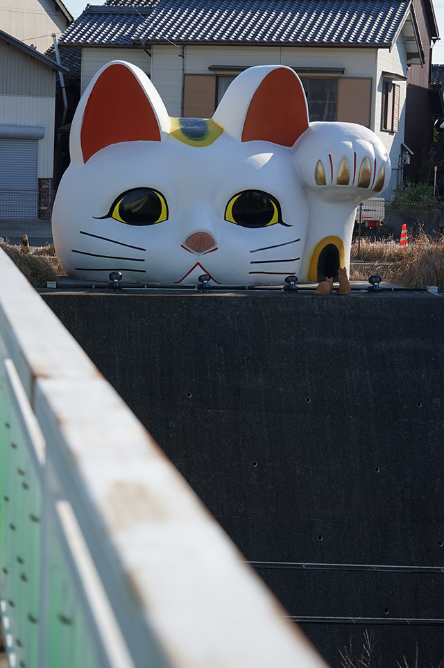 yakimono05.jpg