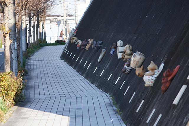 yakimono08.jpg