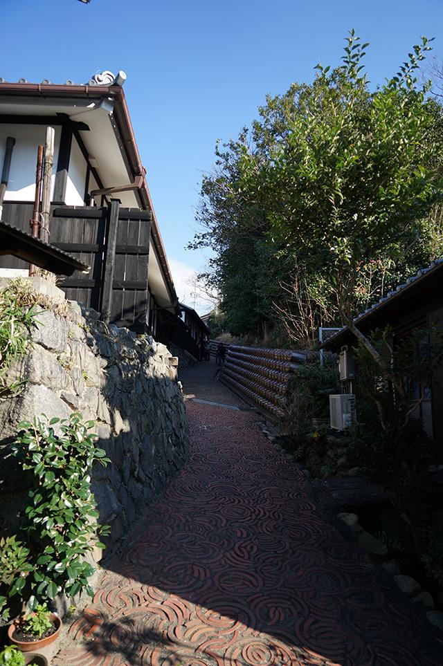 yakimono22.jpg