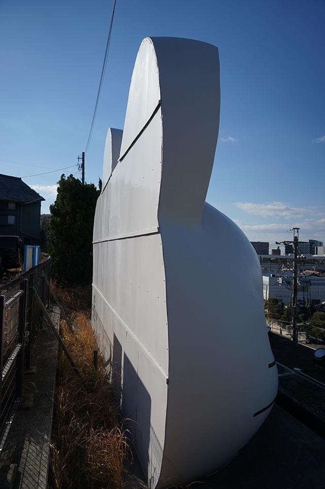 yakimono26.jpg