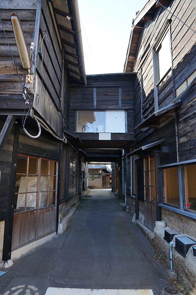 yakimono28.jpg