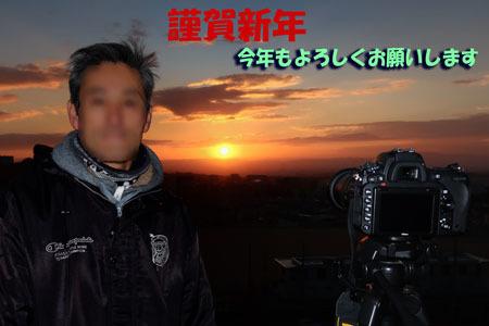 IMG_1317.jpg