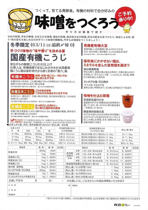 味噌20180125-1