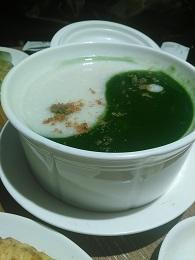 DSC_2375潮州スープ