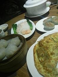 DSC_2379潮州料理