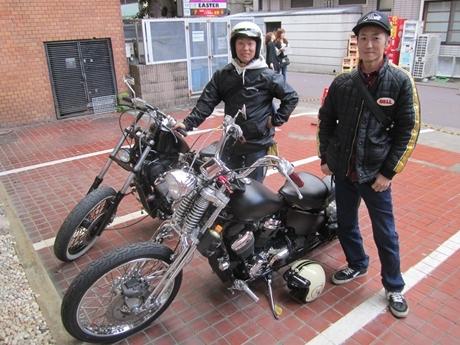 IMG_68112012_easter_kashiwa_easterkashiwa.jpg