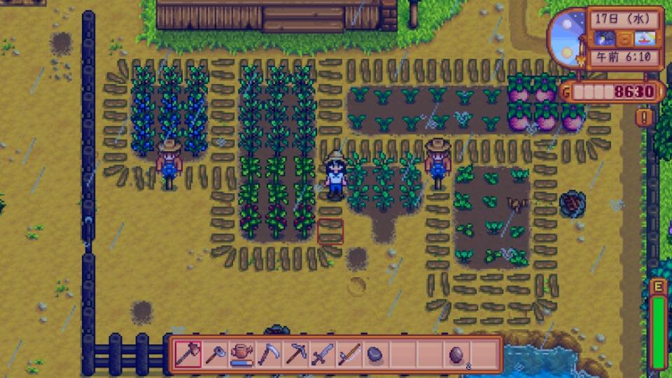 summer01farm.jpg