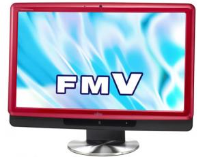 F/G70T