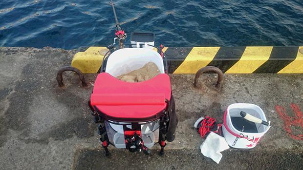 2018熱海初釣り2 (3)