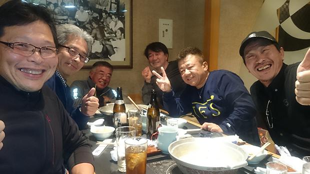 18フィッシングショー横浜 (4)