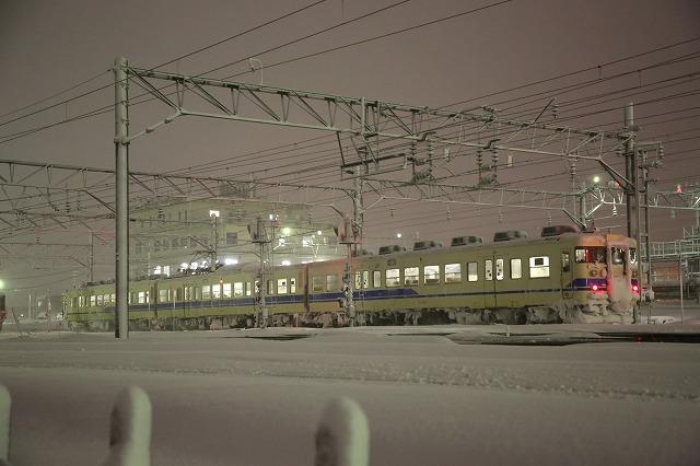 s-IMG_8363.jpg