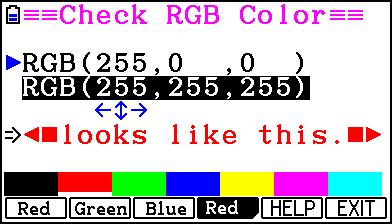 RGB4b_2.png