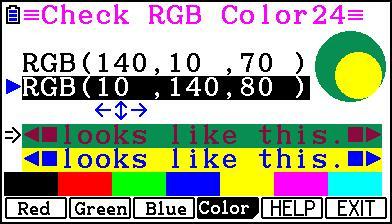 RGB4c_CC.png