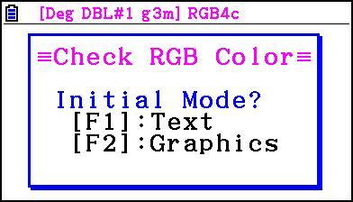 RGB4c_StartUp.png