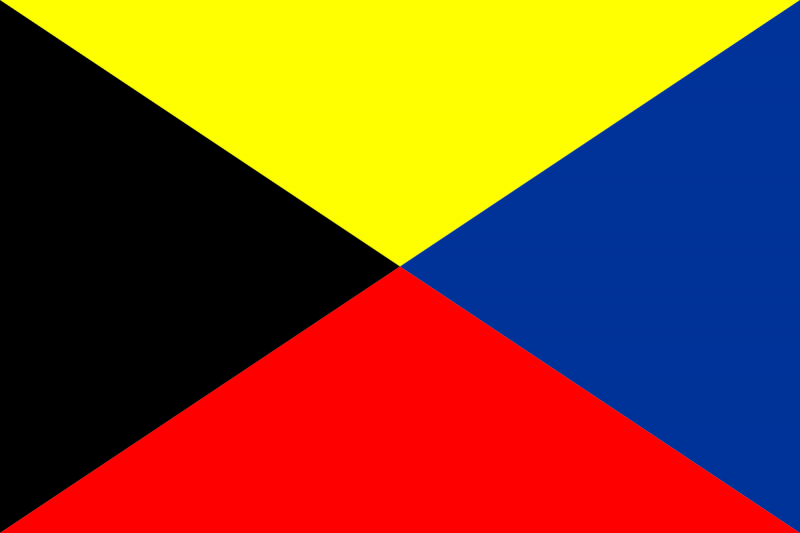 Zflag.png