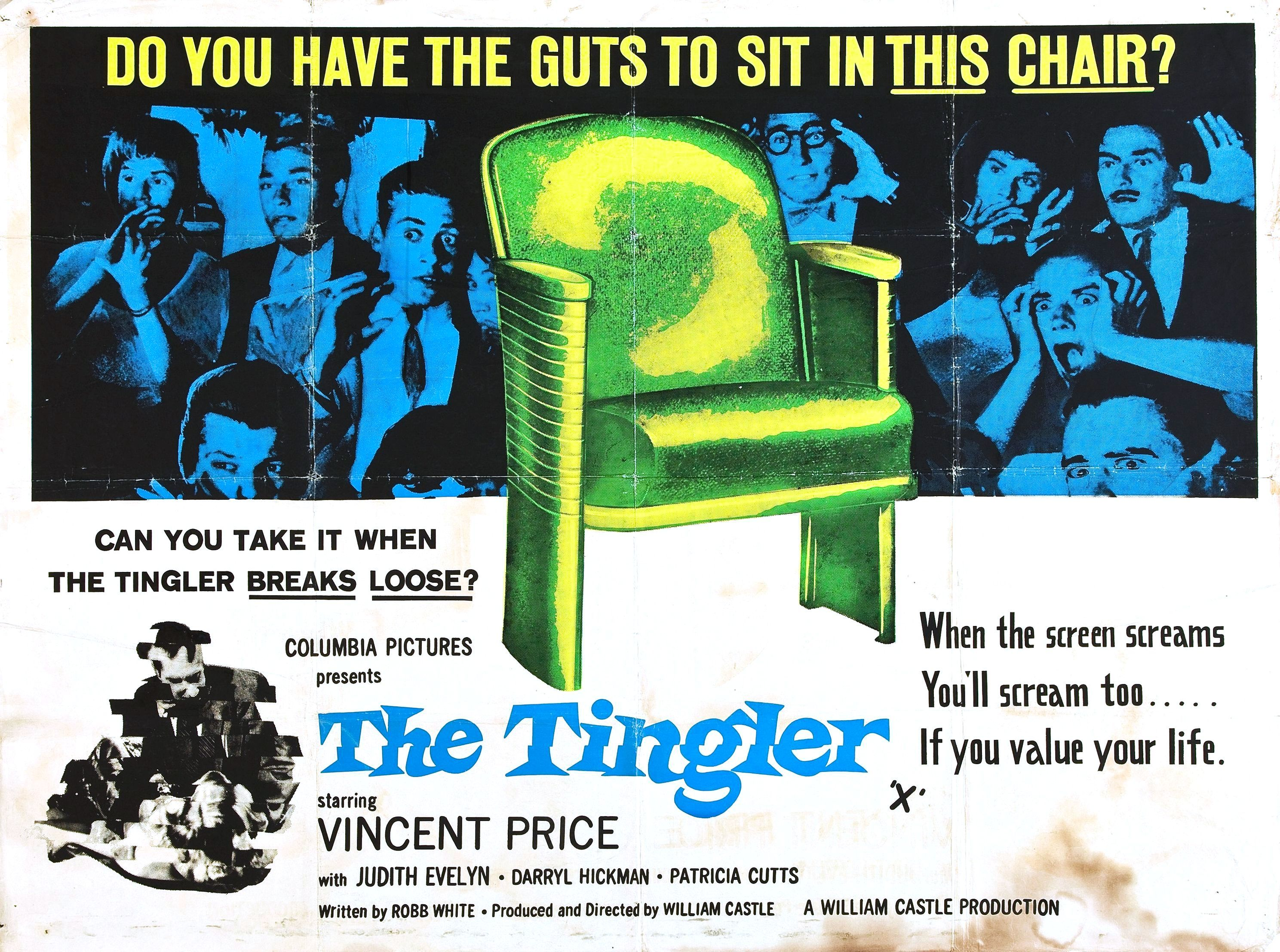 tingler_poster_04.jpg