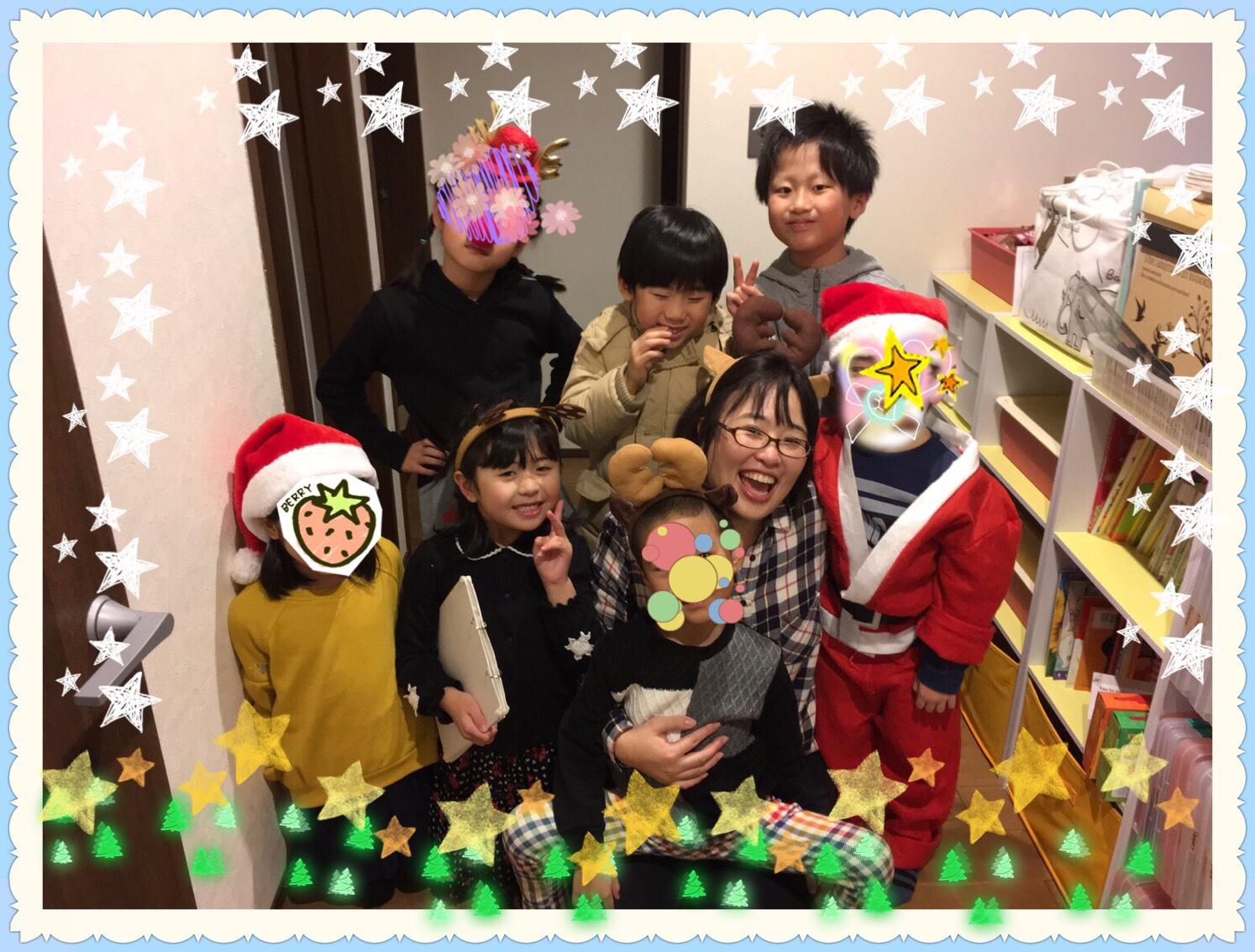 fc2blog_201712310913338d9.jpg