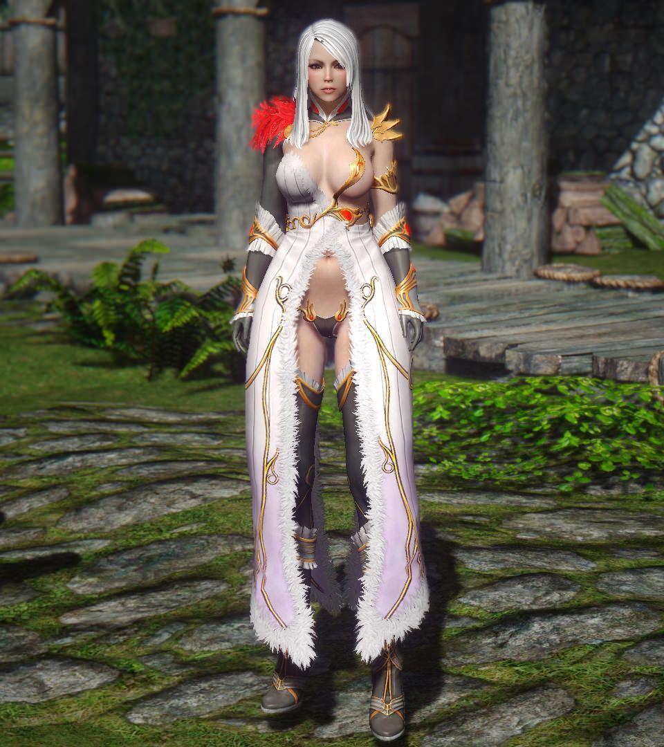 Azera_Sorceress_armor_UN7B_2.jpg
