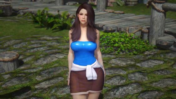 Jill_Valentine_Outfit_CBBE_1.jpg