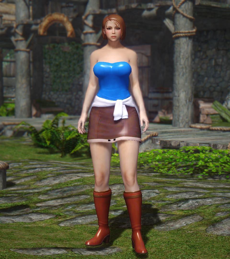 Jill_Valentine_Outfit_CBBE_2.jpg