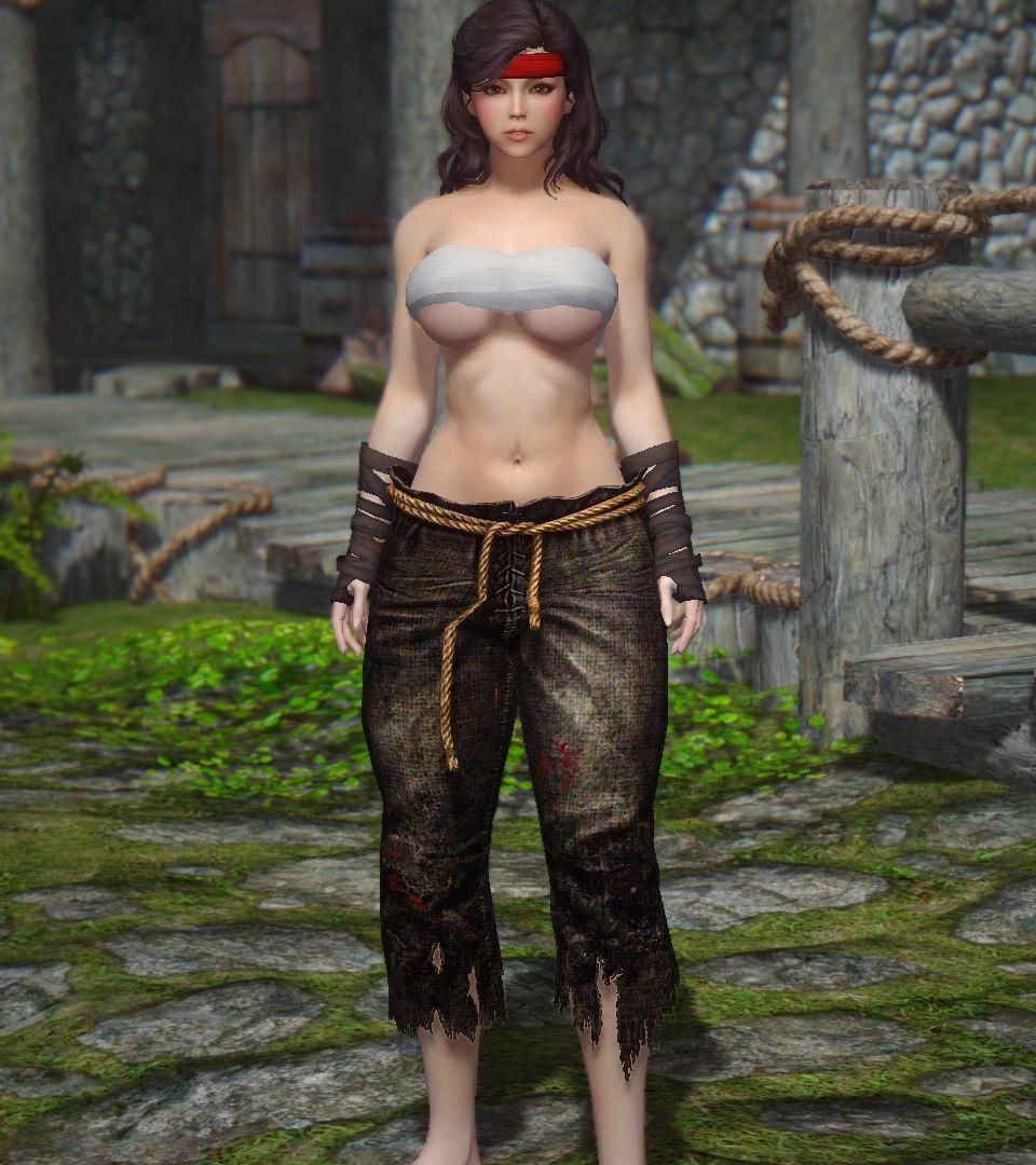 SF_Ryus_Outfit_UNPB_2.jpg