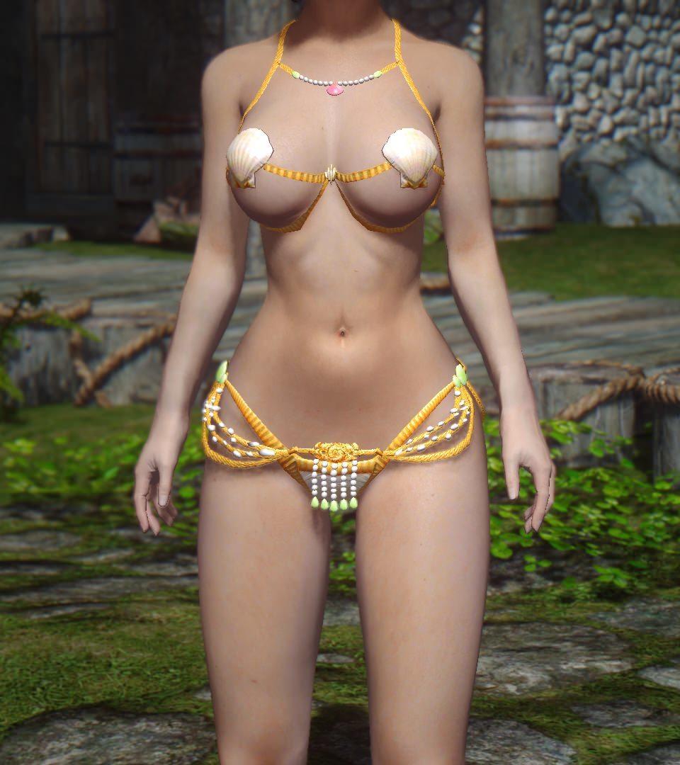 Seashell_Bikini_UNP_2.jpg