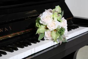 piano_concert_convert_20180209012326.jpg
