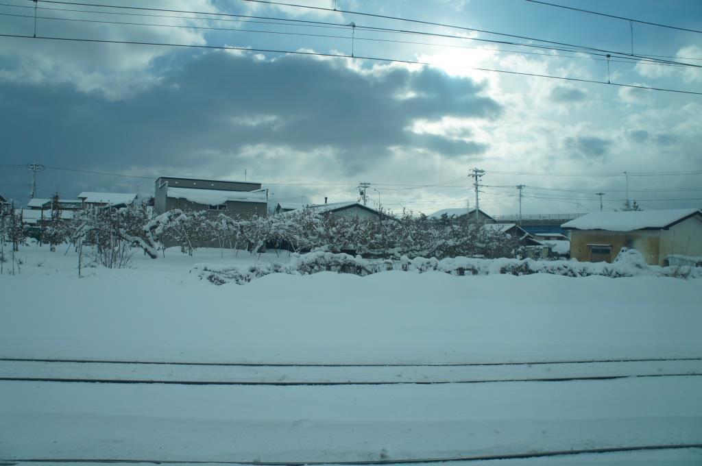 津軽鉄道01