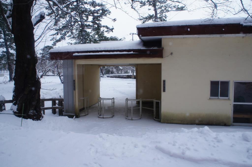 津軽鉄道24