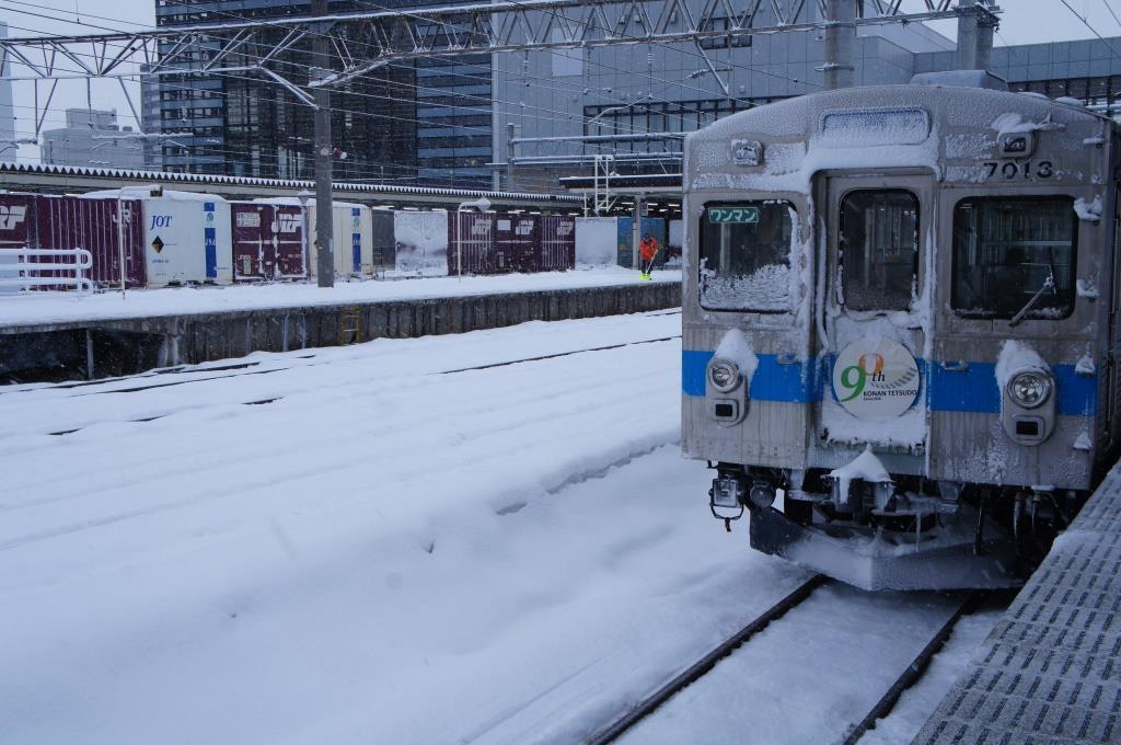 黒石駅04