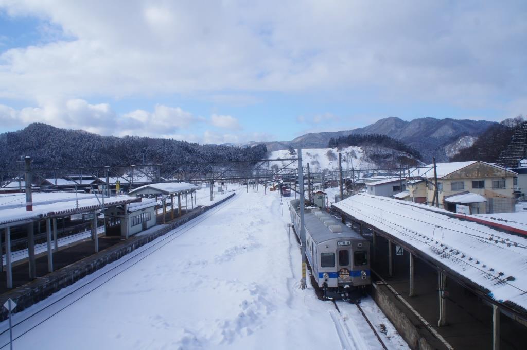 大鰐駅03