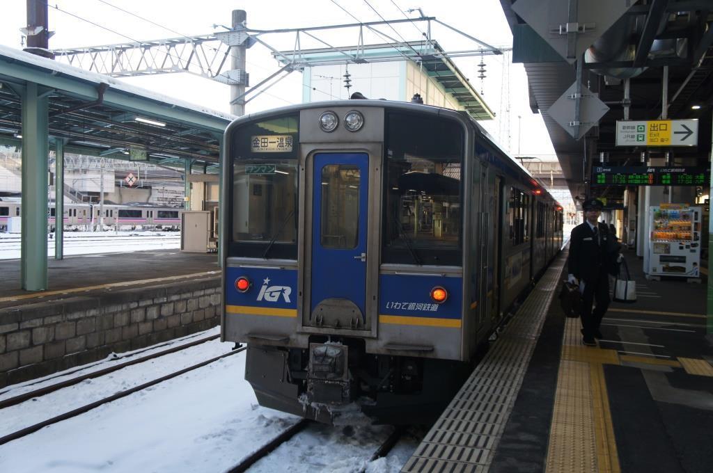 盛岡駅01