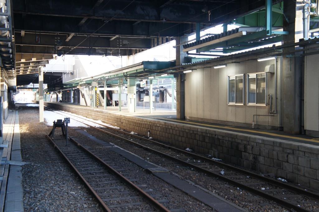 盛岡駅02