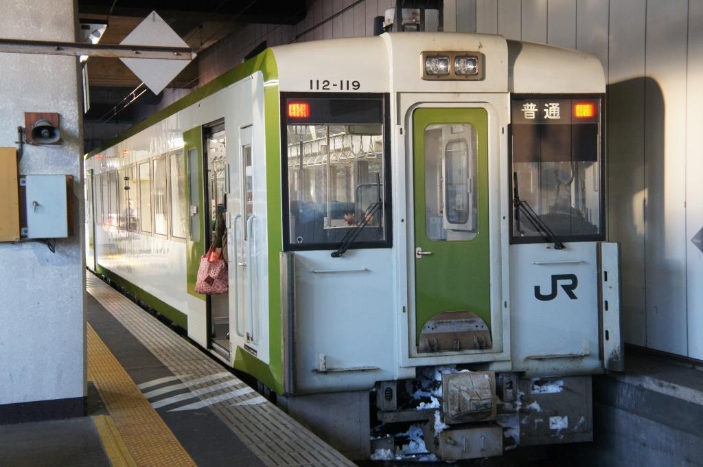 盛岡駅05