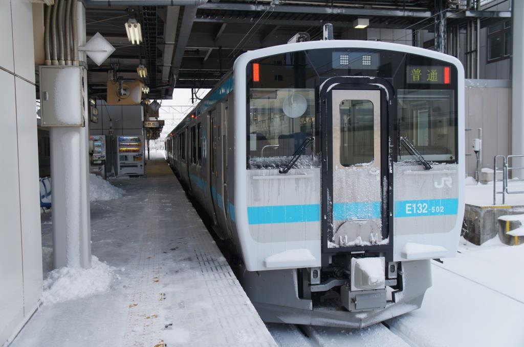 久慈駅02