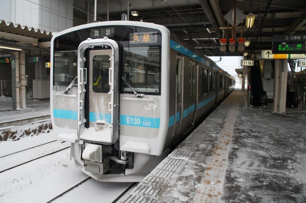 久慈駅03