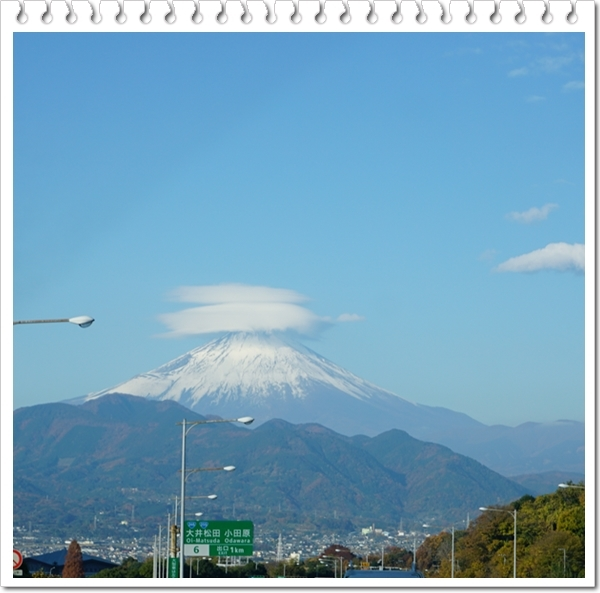 2017-12富士山1