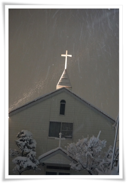 2018-1雪3